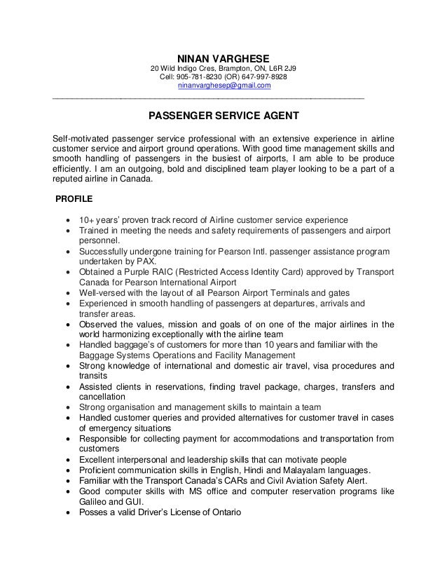 cover letter for customer service position with no experience buy