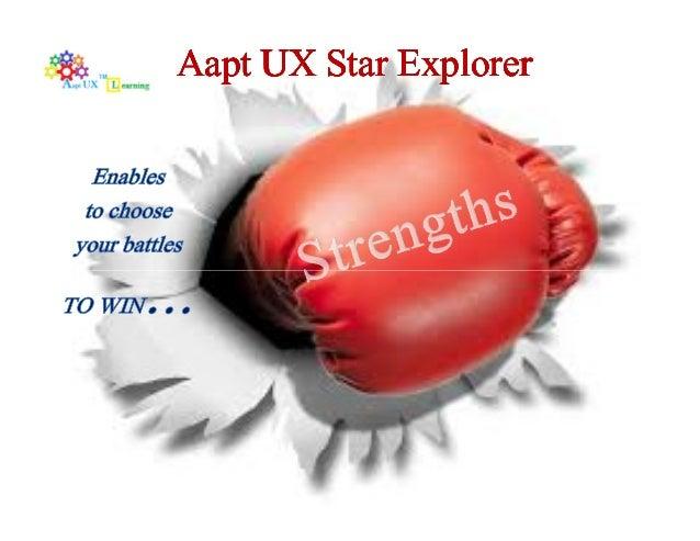 Aapt UX Star ExplorerAapt UX Star ExplorerAapt UX Star ExplorerAapt UX Star ExplorerAapt UX Star ExplorerAapt UX Star Expl...