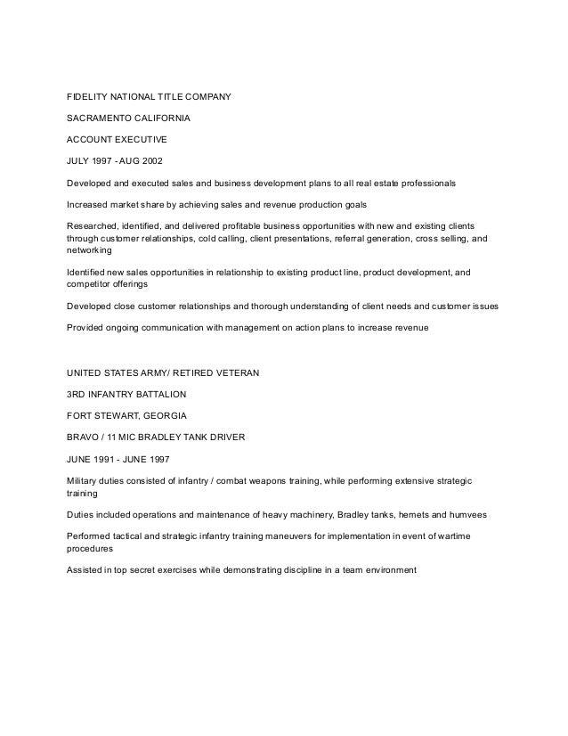 Forex Broker Sample Resume] Fx Trader Cv Sample Myperfectcv, Amazing ...