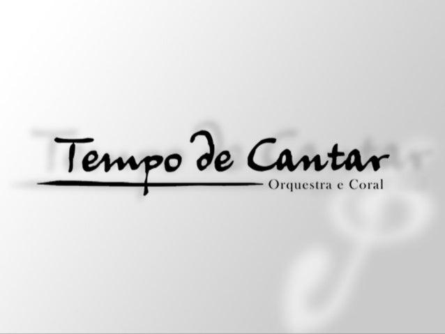 097 HARPA CRISTÃ HÁ UM CAMINHO SANTO