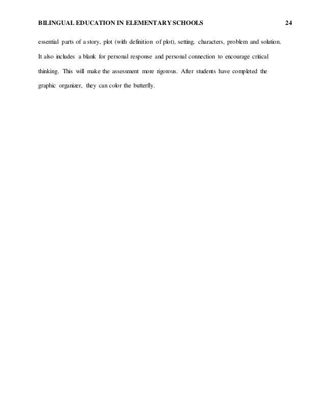 Hugocuellarfinalactionresearchproposalweek5 bilingual education toneelgroepblik Gallery
