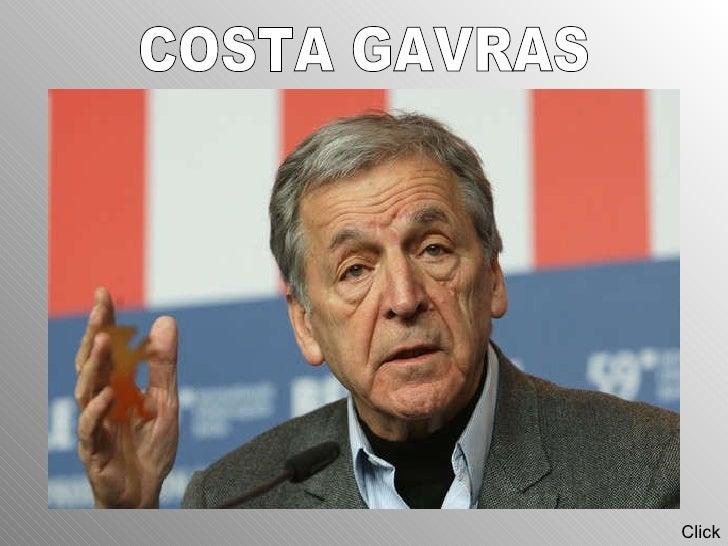 COSTA GAVRAS Click