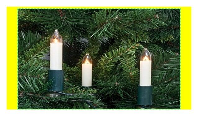 Rotpfeil Weihnachtsbeleuchtung.Weihnachtsbaumkette 30 X E10 8v 3w Rotpfeil