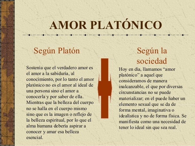 Frases de amor for Fraces en latin