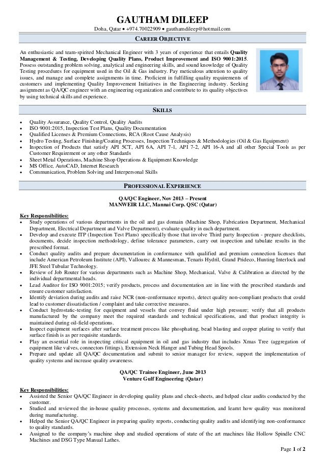 unigraphics designer resume resume for graphic designer adasebuah workbloom unigraphics designer resume - Unigraphics Designer Resume