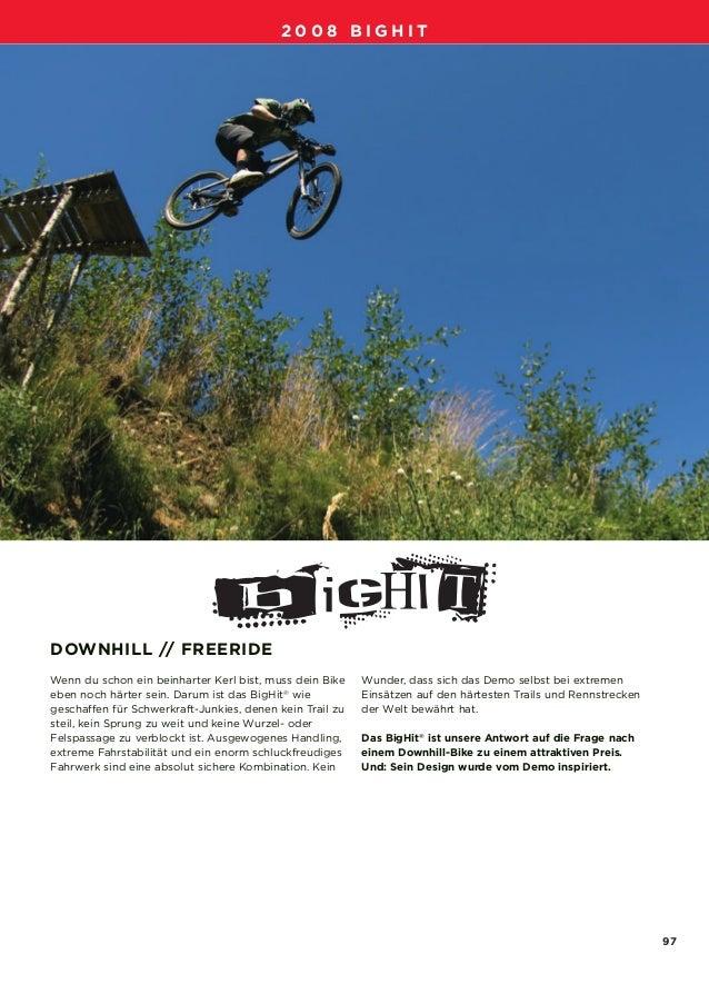 09_BigHit_D-F-NL_Druck.qxd   29.07.2007   13:05 Uhr   Seite 97                                                   2008 BIGH...