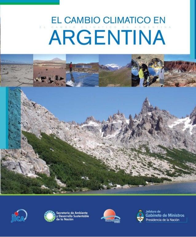 autoridades Presidente de la Nación Cristina Fernández de Kirchner Jefatura de Gabinete de Ministros Sergio Massa Secretar...