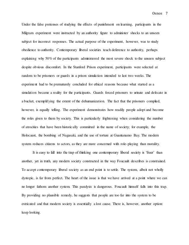 Community service essay conclusion worksheets