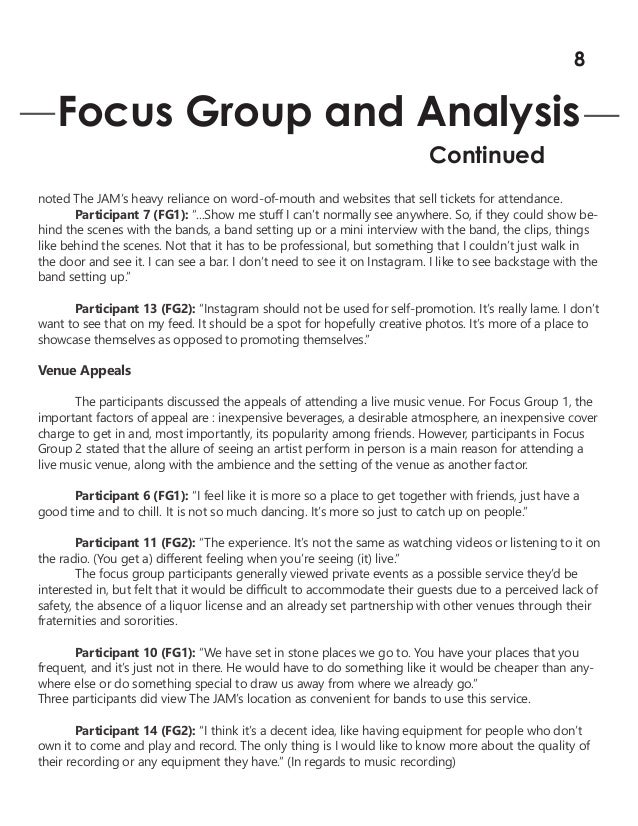 Accendo communications campaign plan focus stopboris Image collections