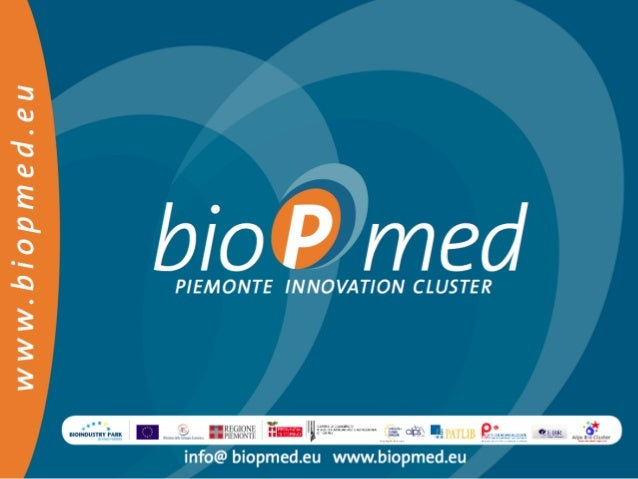 / 1Bioindustry Park 2013– All Rights Reserved