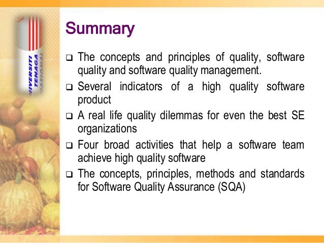 at 09 gaas and quality control Quality control and assurance  61 chapter 4 standards for  government auditing standards provide a framework for performing high-quality audit work with competence,.