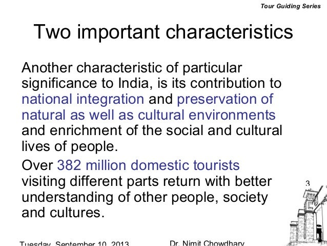 multi cultural characteristics Multicultural marketing embraces changing population demographics as you fine-tine your multicultural marketing strategy multicultural marketing is about targeting those characteristics of a group that make it relevant or interested in your product.