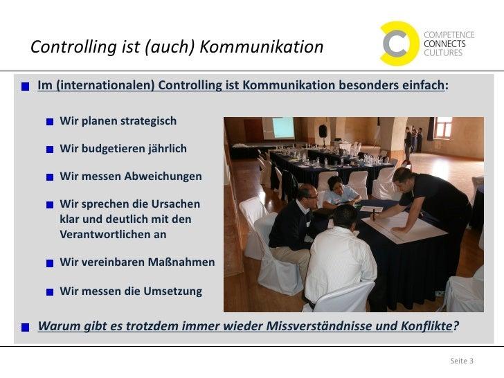 Missverständnisse in der kommunikation ursachen