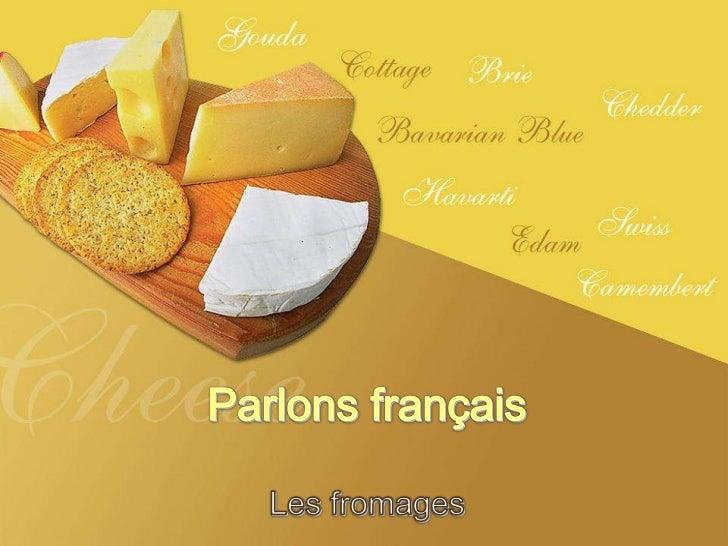 Le livre vertIl vous           Le vocabulaire - les alimentsfaut…            Les petits commerces p. 23Devoir        Révis...