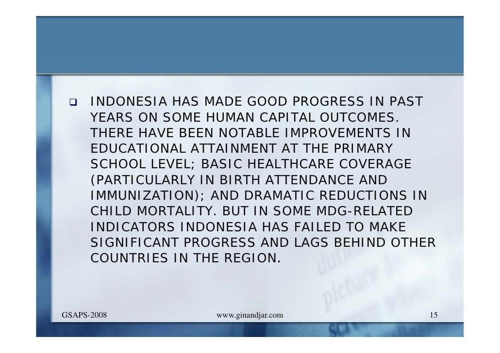 Contact of Garuda Indonesia customer service