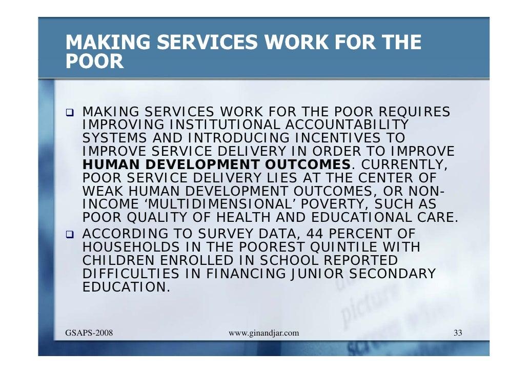 Making market information services work better for the poor in Uganda