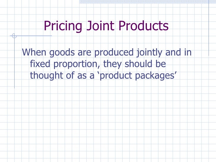 market structures and relating pricing strategies Once pricing strategies are related to their market structures a pricing strategies as they relate to market structures market structures can be.