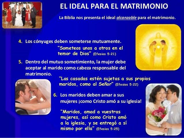 Matrimonio Biblia Xxi : Matrimonio don del eden