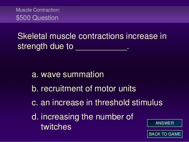 what occurs during the latent period of these isometric contractions An isometric contraction occurs as the muscle produces tension without  all of  these muscle activities are under the exquisite control of the nervous system   the first phase is the latent period, during which the action potential is being.