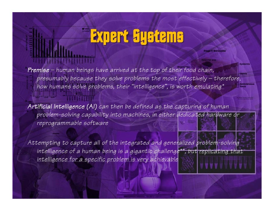 an introduction to expert systems The characters are great, they're interesting, they're funny, they will make you laugh trust me, at a point this e-book will hit you where you live.