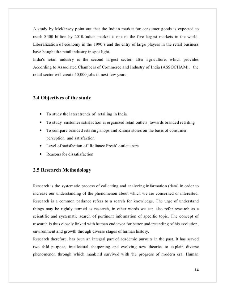 dissertation for selling pdf