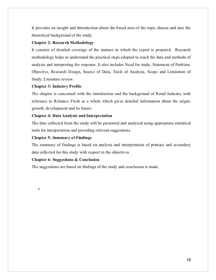 Thesis Statement Examples For Narrative Essays Term Research Paper Help Essay On My Mother In English also High School Essays Topics My College Essay Tutor Cost Persuasive Essay Papers
