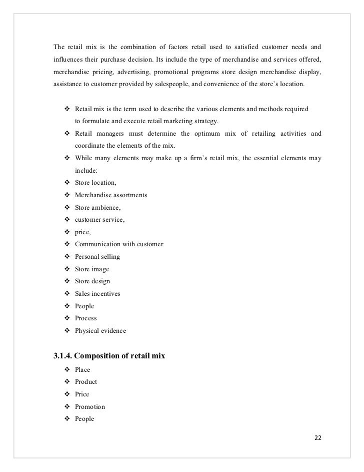 how should a dissertation be laid out With this example dissertation, the target readership was, for various reasons, international private law experts because human rights law was a key part of the debate, the relevant law had to be set out in such detail that the chapters following it could discuss, for instance, the right to a fair trial and the.