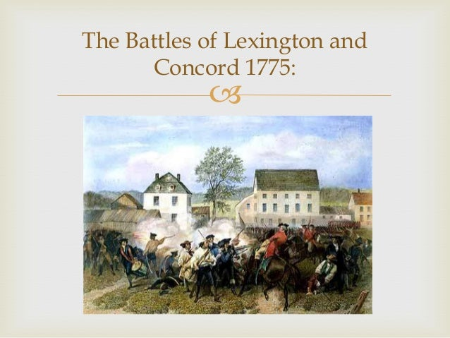 a look at the grievances against the british crown by the american colonists Explore the colonial mindset and major grievances that led to the american  colonists had with the british government led to the events of the american revolution.