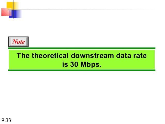 CCNA: Network Media Types