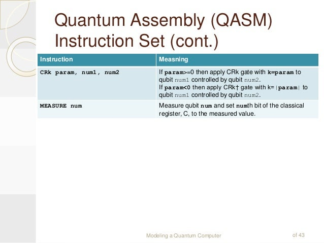 MSc Thesis Defense Presentation