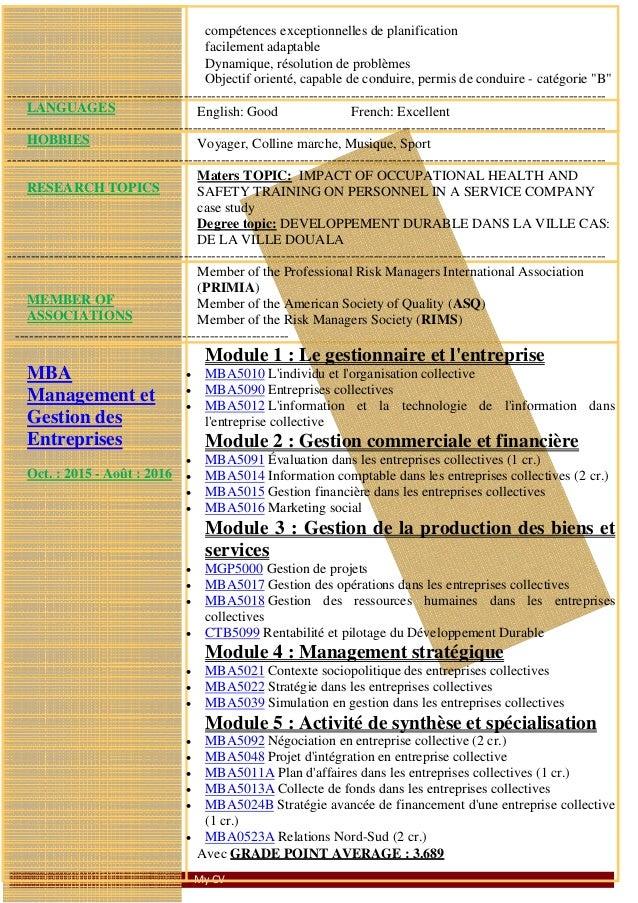 0 a 18 cv francais 1