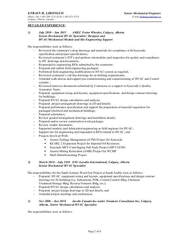 Resume Ehlibongco 2015e