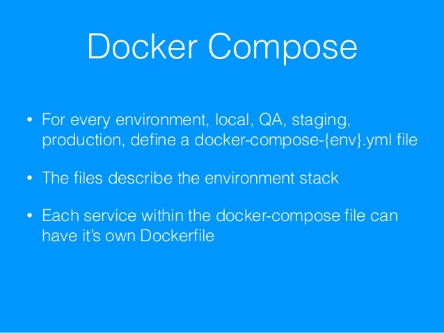 Docker Compose Django Celery Redis
