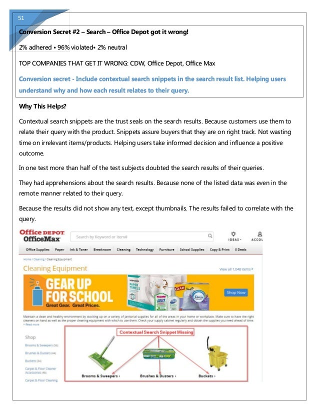 Ebook on ux navneet vats 52 fandeluxe PDF