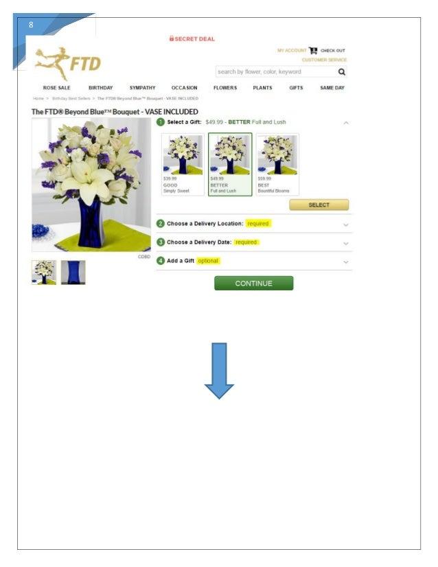 Ebook on ux navneet vats 8 10 fandeluxe Images