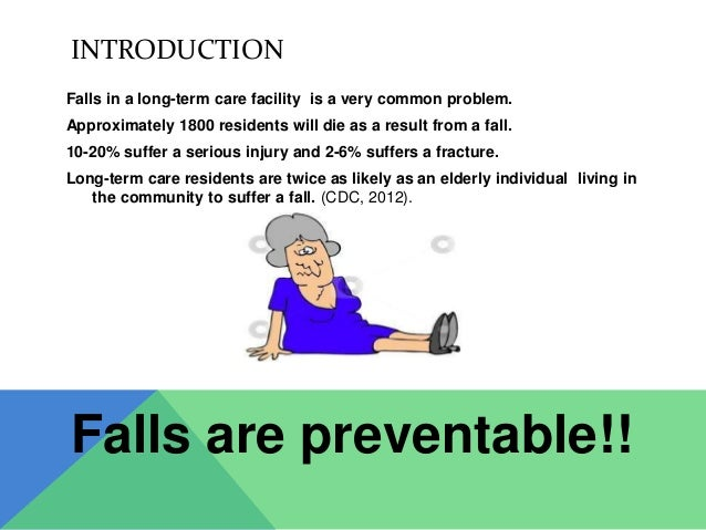 Fall powerpoint