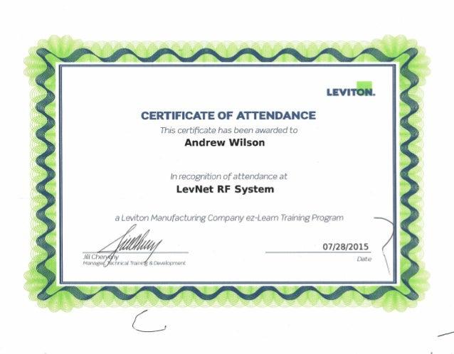 leviton-certification-1-638.jpg?cb=1442451767