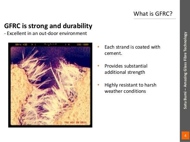 Gfrc Presentation Pdf Website Version