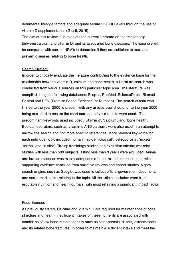 university term papers mcom part 2