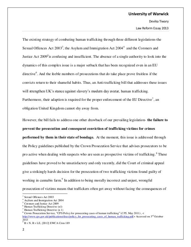 Reflective Essay English Class Defining Moments In Immigration Policy History Abc News Land Law Essay Law  Essay Speech On Quit Example Of A Thesis Statement In An Essay also Topics For Essays In English How To Write An Art History Paper Introduction Custom Dissertation  Thesis Of A Compare And Contrast Essay