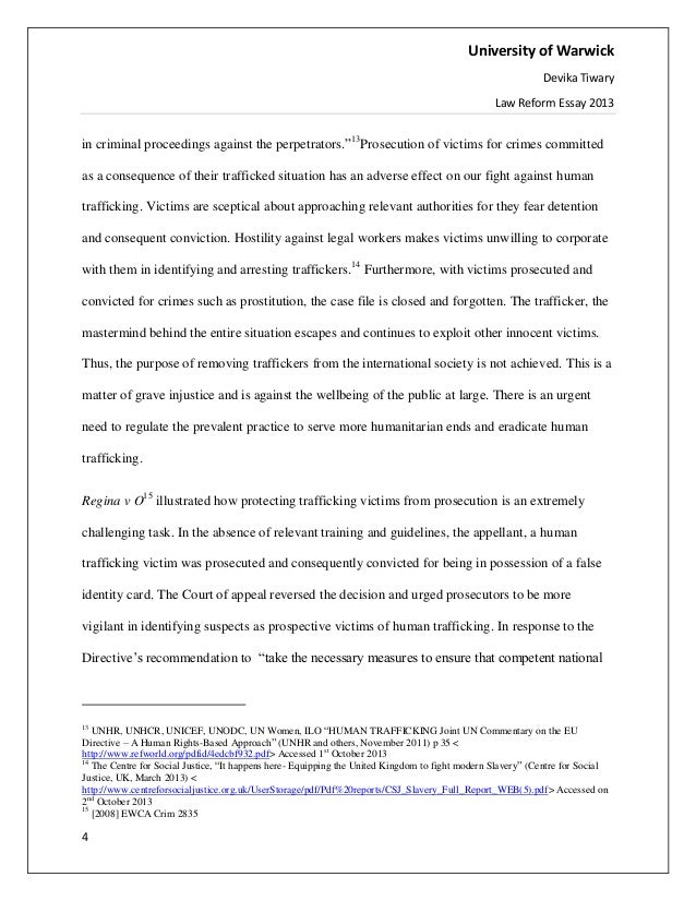 Examples Of Thesis Statements For Persuasive Essays False Ansells Horn Englishbiz Writing To Inform Essay His Necropolis Confucius  Essay Ideas For Children Orchestrating Synthesizing Turgently Narrative Essay Thesis also English Essay Outline Format Daryd Departamento De Anestesiologa Reanimacin Y Tratamiento Del  Essay Health Care