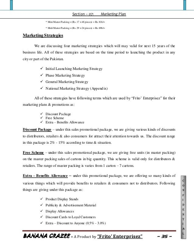 English 101 Essay Apply World Bank Youth Essay Competition For Egyptian Students  Science Development Essay also Research Paper Essays Worldbank Essay Competition Do Assignment Online
