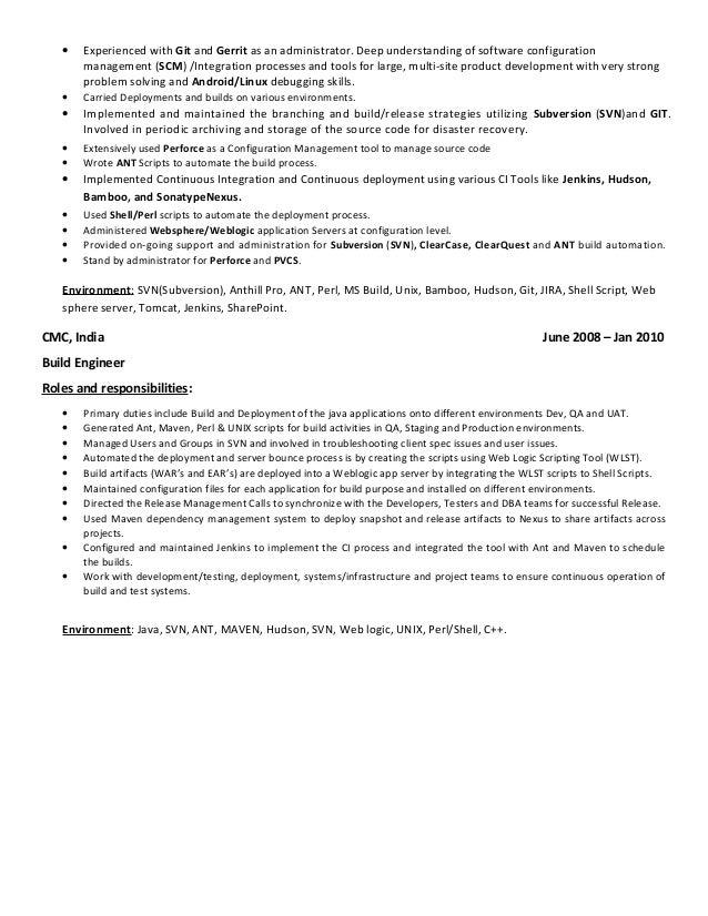 khaleel devops resume 2 rh slideshare net devops engineer resume india devops sample resume india