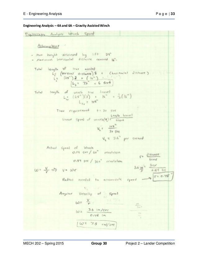m202 homework 3.1