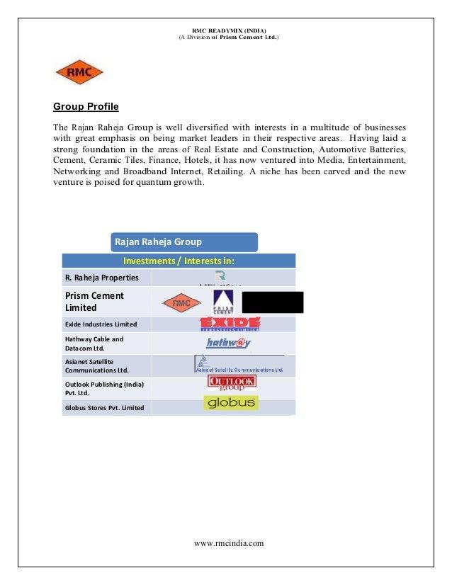 India forex advisors pvt ltd santacruz