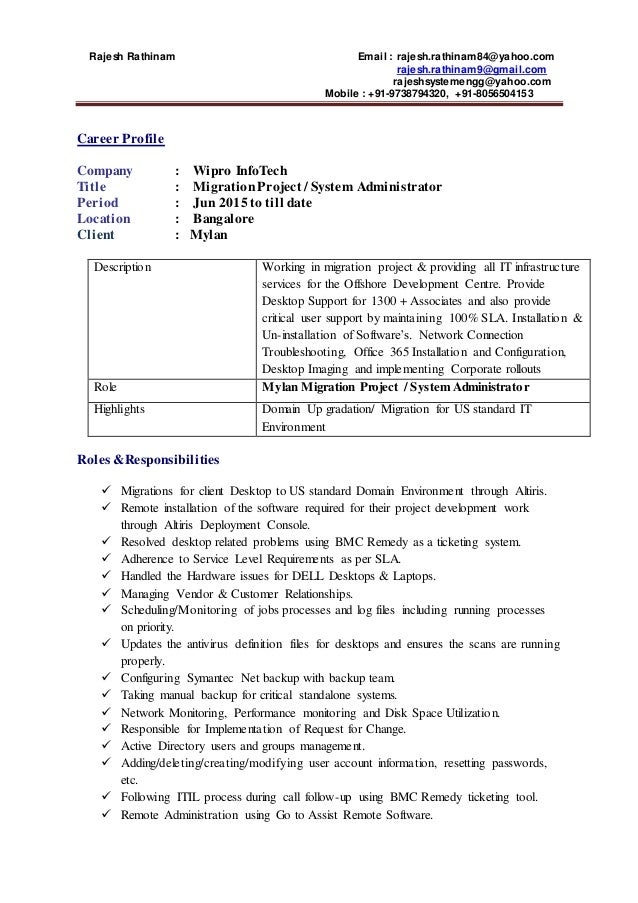 beautiful submit resume in wipro gallery simple resume office