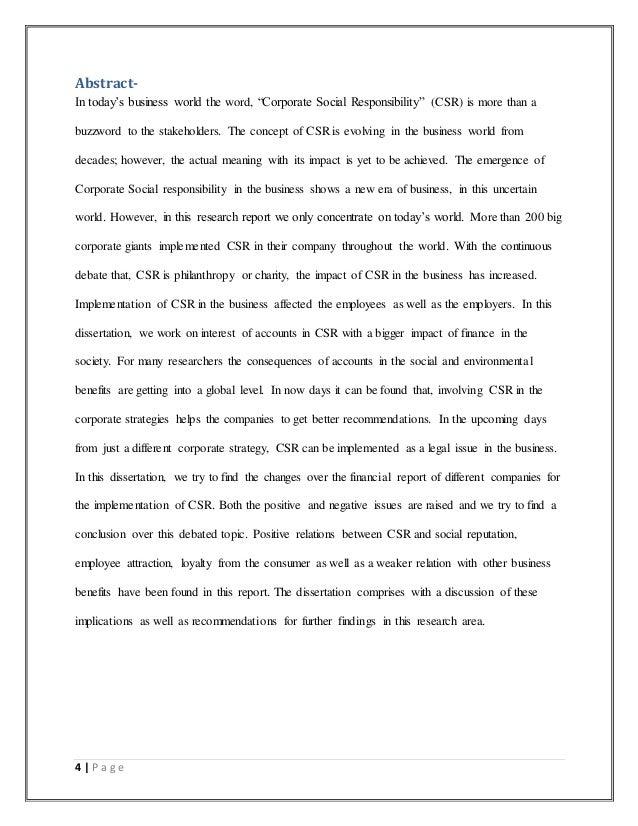 my new experience essay short