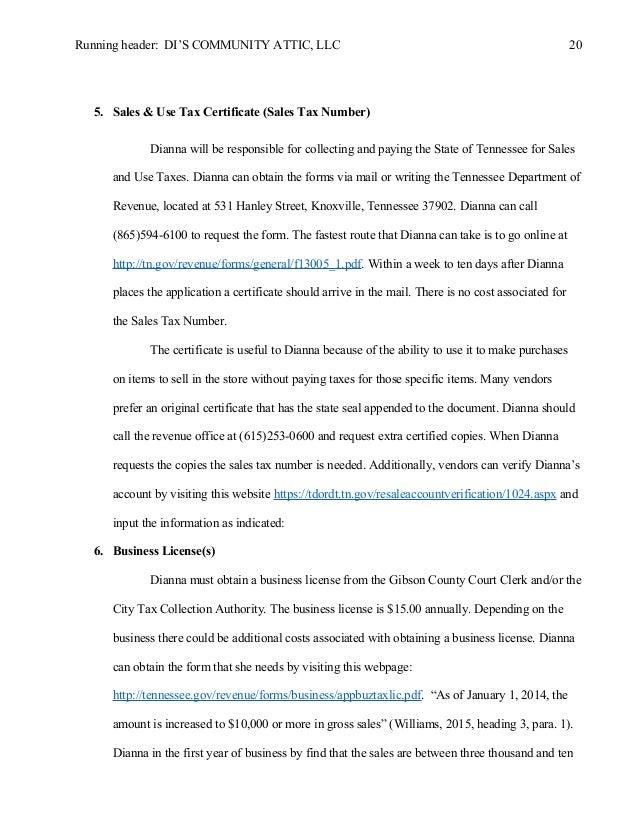 Contemporáneo Tn Gov Unemployment Weekly Certification Modelo - Cómo ...