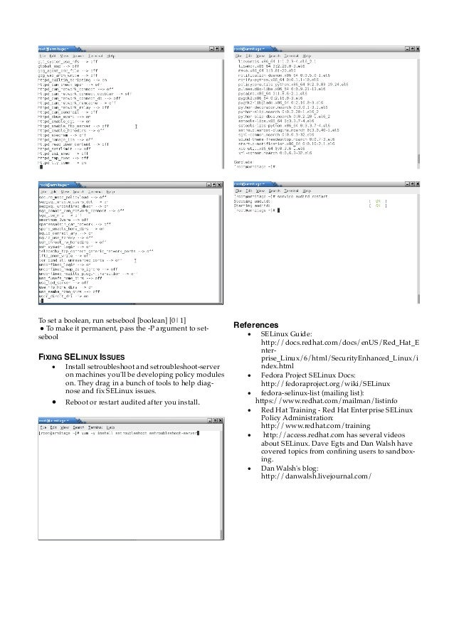 PPT_Compiled