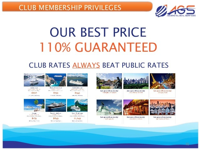 Travel Agent Rates On Rental Cars